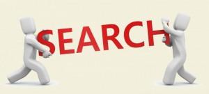 Нужен ли интернет-пользователям персонализированный поиск?