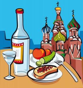 У Москвы особенный алгоритм ранжирования